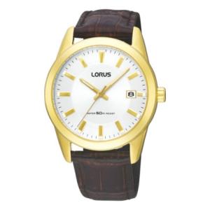 Lorus RXH90HX9 karóra