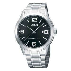 Lorus RH999BX9 karóra