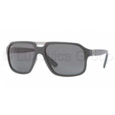 Vogue VO2780S-202387  MATTE GREY GRAY napszemüveg