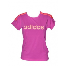 Adidas PERFORMANCE Yg R Tee T-shirt (Z27315)