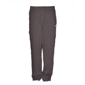 Nike AD JERSEY OPEN HEM PANT (433724_0066)