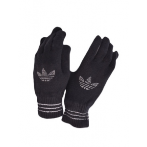 ADIDAS ORIGINALS W GLOVES RS Kesztyű (X52137)