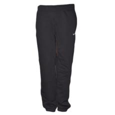 Nike CLUB CUFF PANT-SWOOSH (611459_0010)
