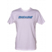 Babolat T-SHIRT TRAINING MEN (40F1382_0101)