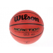Wilson REACTION SZ6 BASKTBL (B1238X6)
