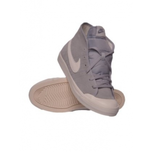 Nike WMNS NIKE DUO COURT MID LTHR (585557_0002)
