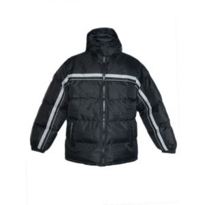 Mission padding jacket (M08155_0001)
