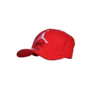 Nike JUMPMAN FLIGHT STRETCH FIT CAP (473865_0696)