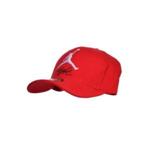 Nike JUMPMAN FLIGHT STRETCH FIT CAP (473865_0696)
