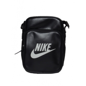 Nike Heritage SI Small Items (BA4270_0019)