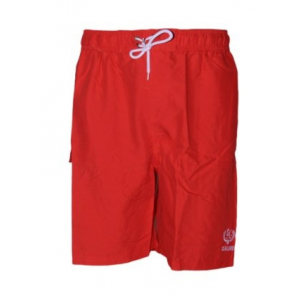 Sealand boardshort (SL13170_0600)