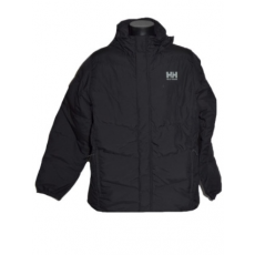 Helly Hansen DUBLIN DOWN JACKET Kabát (55877_0990)
