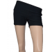 Wilson COMPRESSION SHORT Short (WRA344400_7000)