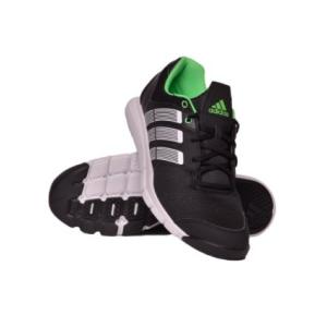 Adidas a.t. 120 (Q23196)