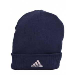 Adidas Ess Corp Woolie   COLLENAVY/CO (W57499)