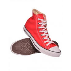Converse Chuck Taylor All Star (M9621)