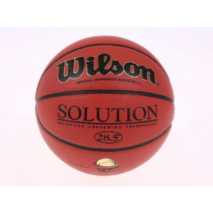 Wilson MKOSZ SOLUTION SIZE6 08 (WTP000089)