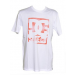 DC DRAFTED SS TEE (DRMJE052_WHTD)