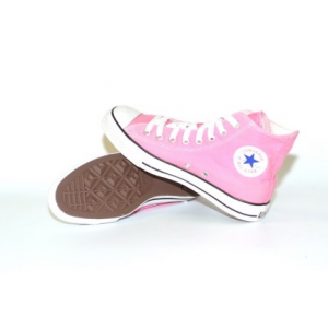 Converse chuck taylor as core Cipő (M9006)