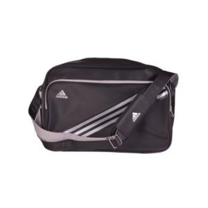 Adidas ENAMEL 3S M (X14237)