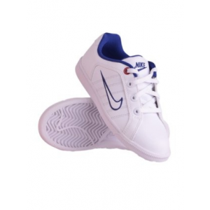 Nike Court Tradition 2 plus (ps) (407930_0133)