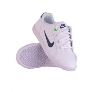 Nike Court Tradition 2 plus (ps) (407930_0134)