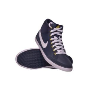 Nike CAPRI III MID LTR (579623_0417)