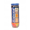 Babolat ORANGE X3 (501035_0113)