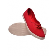 Norah Canvas (265763_0RED)
