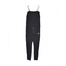 LecoqSportif JUMPSUIT TRAINING W (1210900)