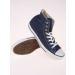 Converse CHUCK TAYLOR ALL STAR CORE HI (M9622)
