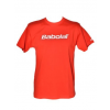 Babolat T-SHIRT TRAINING MEN (40F1382_0110)