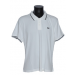 Helly Hansen Kos Polo (50565_0001)