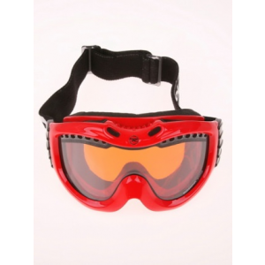 Rossignol TOXIC 2 RED (RK9G023)