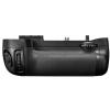 Nikon MB-D15 markolat D7100-hoz