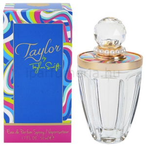 Taylor Swift Taylor EDT 50 ml