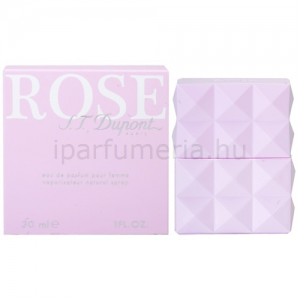 S.T. Dupont Rose EDP 30 ml