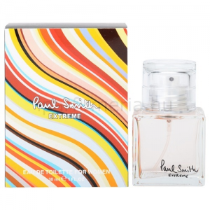 Paul Smith Extreme Woman EDT 30 ml
