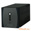 FSP EP1000 SP 1000VA 1000VA,USB,600W,RJ11 Tel/fax