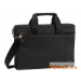"RivaCase 8221 Laptop bag 13,3"" black"