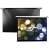 Elitescreen Electric85X