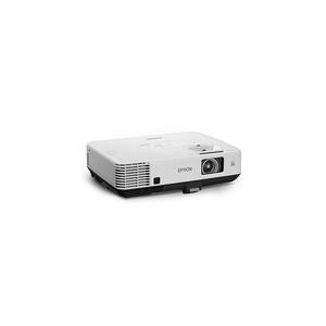 Epson Projector EPSON EB-1880