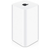 Apple AirPort Time Capsule 3TB (me182z/a)