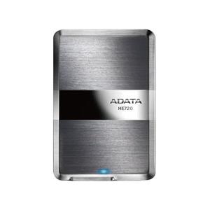 ADATA HE720 1TB USB3.0 AHE720-1000GU3-C