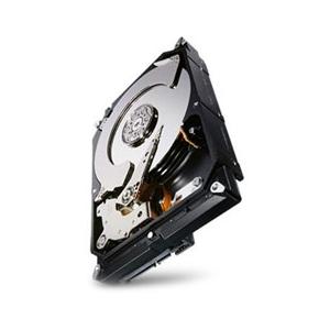 Seagate Terascale 4TB 5900RPM 64MB SATA3 ST4000NC001