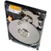 Seagate Video 500GB 5400RPM 16MB SATA2 ST500VT000