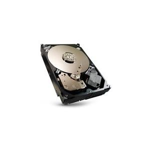 Seagate 3TB 5900RPM 64MB SATA3 ST3000VM002