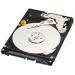 Western Digital Laptop Mainstream 500GB 5400RPM 8MB SATA2 WDBMYH5000ANC