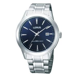 Lorus RH997BX9 karóra