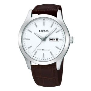 Lorus RXN43CX9 karóra